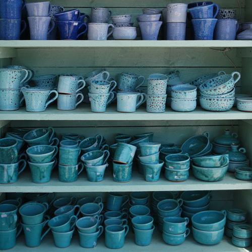 allgemein-keramik